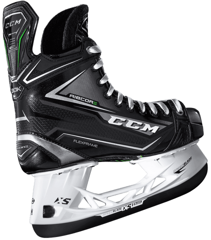 CCM Ribcor 80K Player Skates Senior