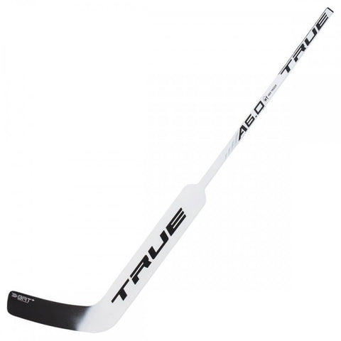 True A6.0 HT Goal Stick Junior