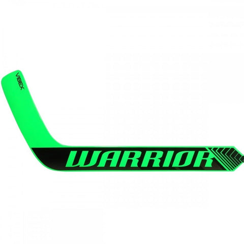 Warrior Ritual V1 Sr SE Goal Stick Senior