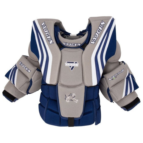 Vaughn Ventus SLR Goalie Chest Protector Junior
