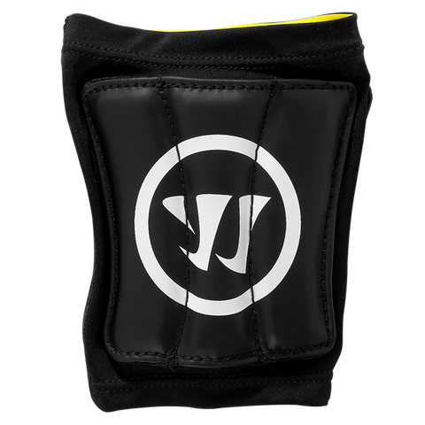 Warrior Wrist Slash Guard