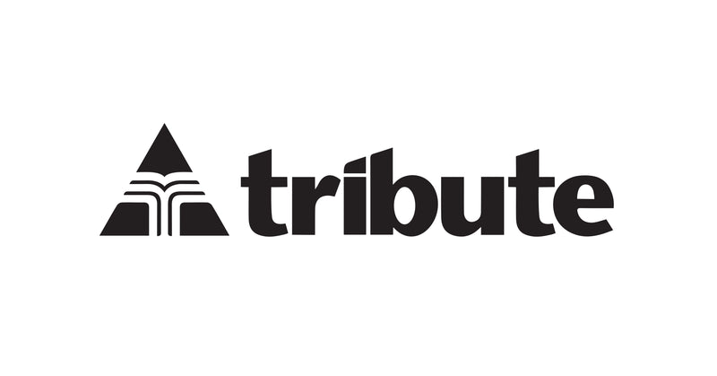 Tribute is a core snowboard, backcountry, skateboard, lifestyle apparel and accessories retailer located in the heart of Nelson, British Columbia.