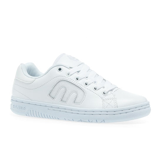 ETNIES CALLI-CUT WOMENS SHOES