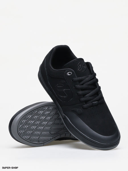 eS Swift 1.5 Black/Black