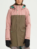 Women's Burton GORE-TEX Eyris Jacket