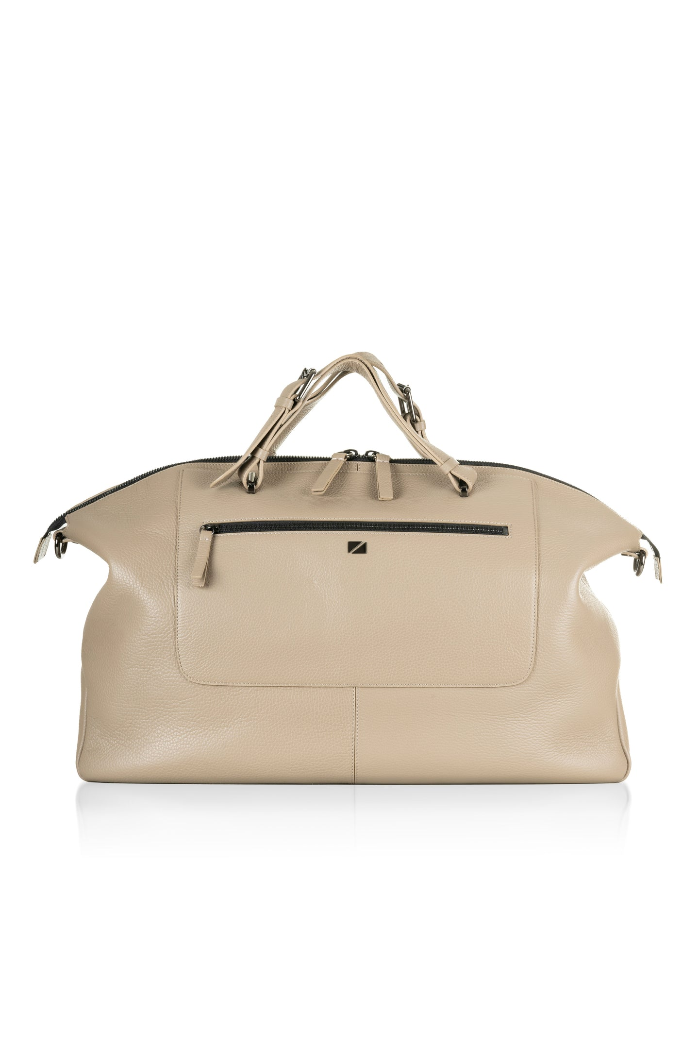 DUFFLE BAG - col. Crete - 20% OFF