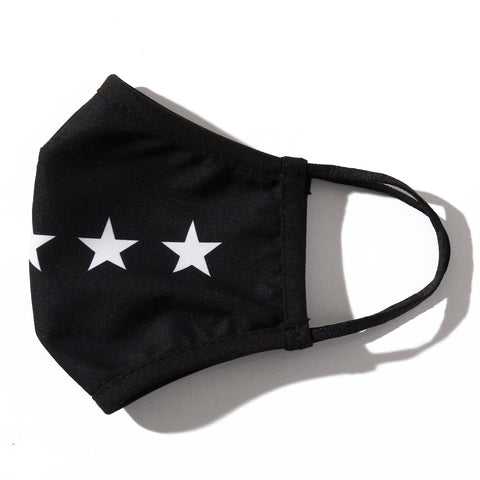 FIVE STAR MASK