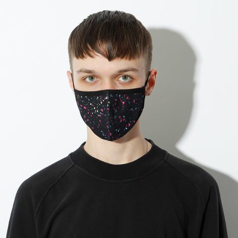 MULTI SPECLE MASK