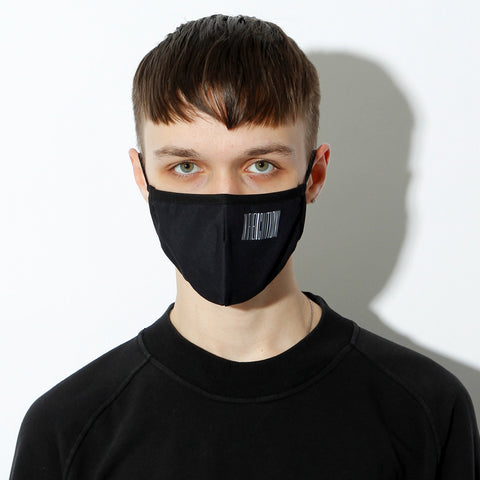 INFECTION MASK