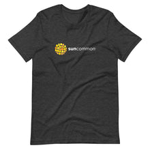Load image into Gallery viewer, Classic SunCommon Tee