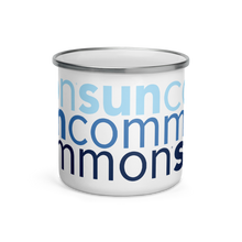 "Load image into Gallery viewer, SunCommon ""Cup-of-Sunshine"" Mug"