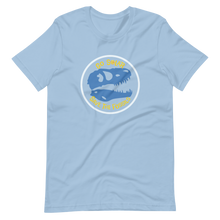 Load image into Gallery viewer, Save the Fossils Tee
