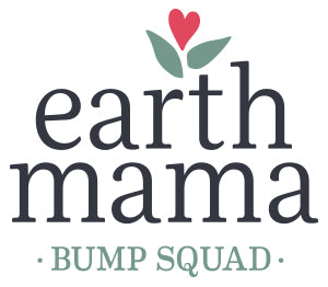 Introducing Mama's Bump Squad 3.0!