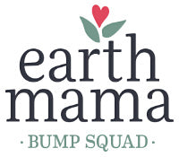 Introducing Mama's Bump Squad 2.0!