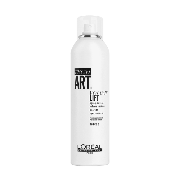 Mousse Volume Lift 250ML - TECNI ART