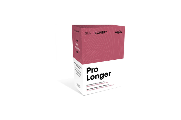 Duo printemps Serie Expert Pro longer