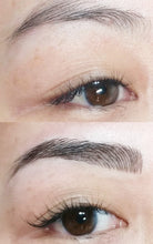 Load image into Gallery viewer, *LIMITED TIME SPECIAL* $250 1st Microblading Session
