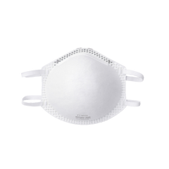 Good Mask Co. Cup-Shaped N95