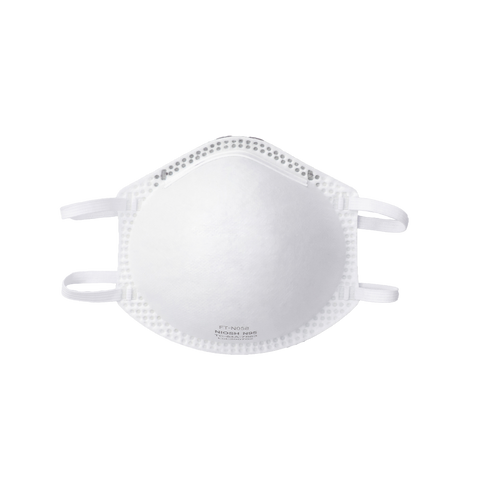 Good Mask Co. Respirator face mask