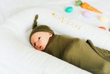 Load image into Gallery viewer, Swaddle Set Clearance-ELIVIA & CO.