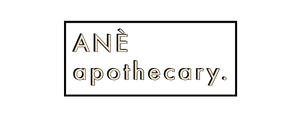 Aneapothecary