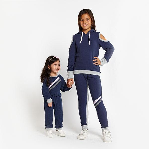 miki.miette.matching.siblings.sets.pants.tops