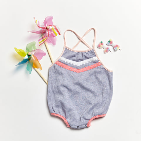 Miki.miette.baby.one.piece.summer.set