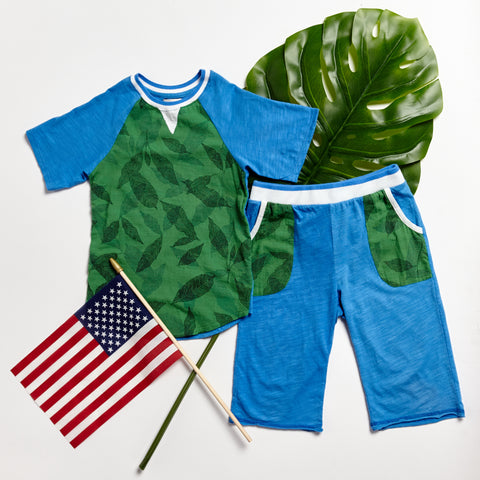 Miki.Miette.Fourth.of.July.boy.kids.outifit.set
