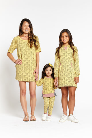 miki.miette.mommy.and.me.fall.matching.sets.girls.shirts.pants.womens.clothing