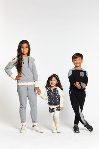 miki.miette.fall.joggers.tops.bottom.pants.girlsboys.fall.matching.sets.cotton.modal