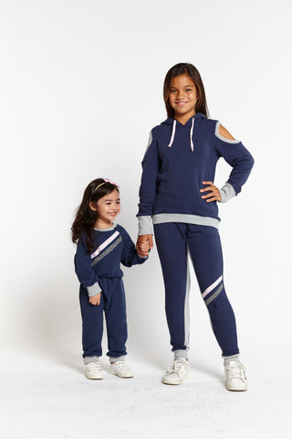 miki.miette.fall.joggers.tops.bottom.pants.girls.matching.sets.cotton.modal
