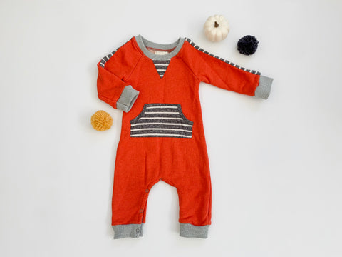 miki.miette.red.jumpsuit.rompers.freedom.collection