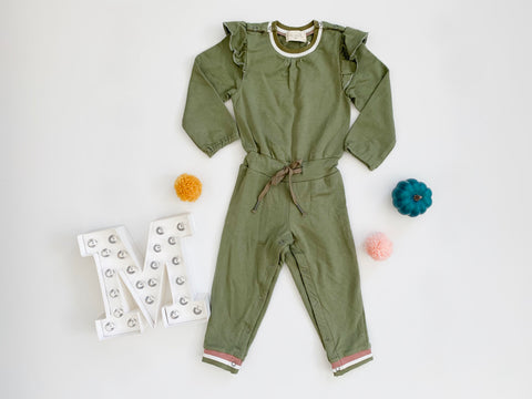 miki.miette.asha.jumpsuit.scout.cotton.shoulder.ruffle.waist.belt.kids.single.long.sleeve.set.fall.