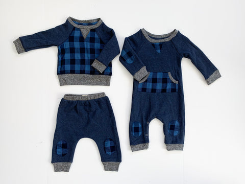 miki.miette.layette.collection.baby.sets.infant.long.sleeve.girls.and.boys.shirt.pants.quality.cotton.sustainable.fabric4.jpg
