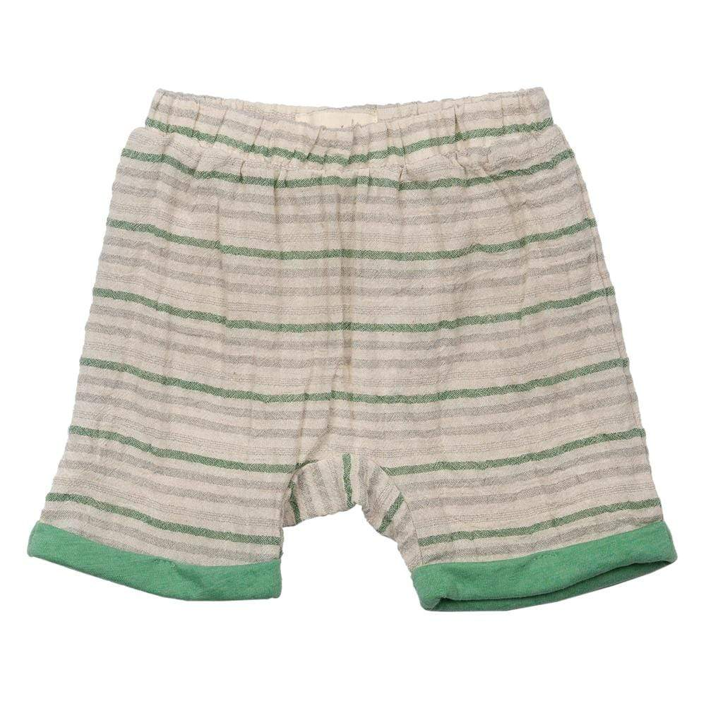 Layette City Short Baja