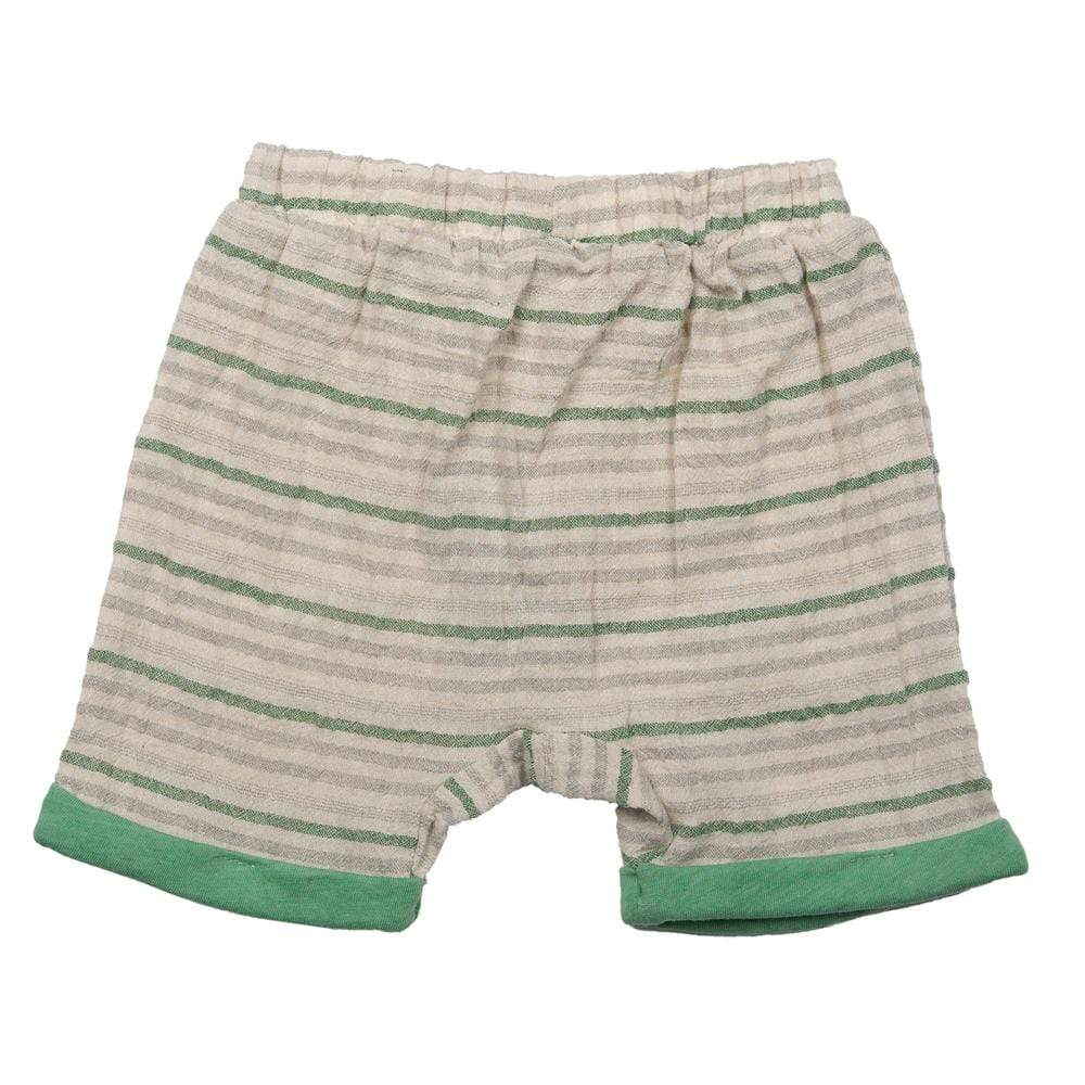 City Short Baja