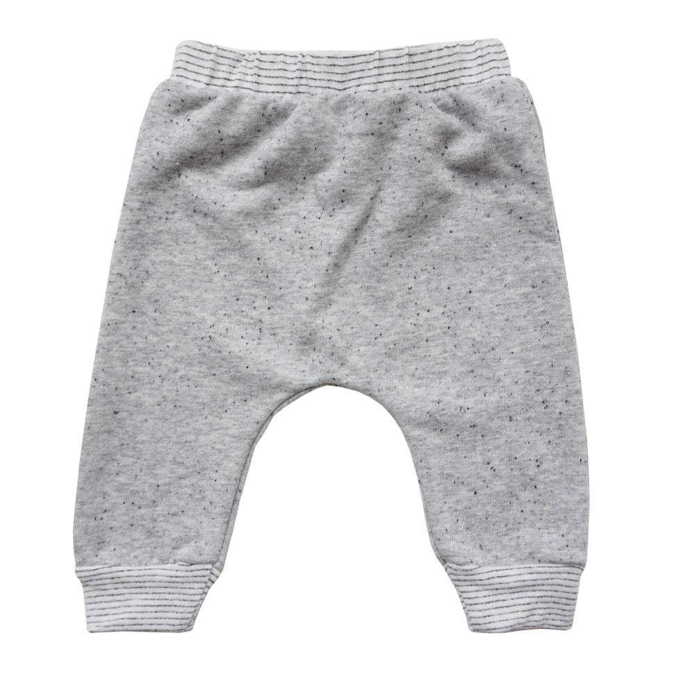 Layette eclipse / NB City Jogger Eclipse