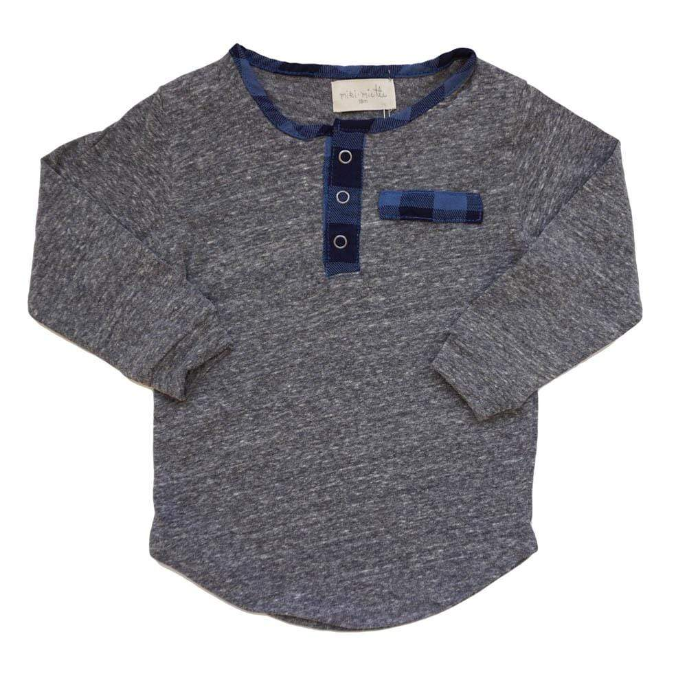 Little Dudes big bear / 3m Major Henley Big Bear