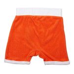 Cole Short Riviera