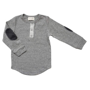 Little Dudes eclipse / 3m Fox Henley Eclipse