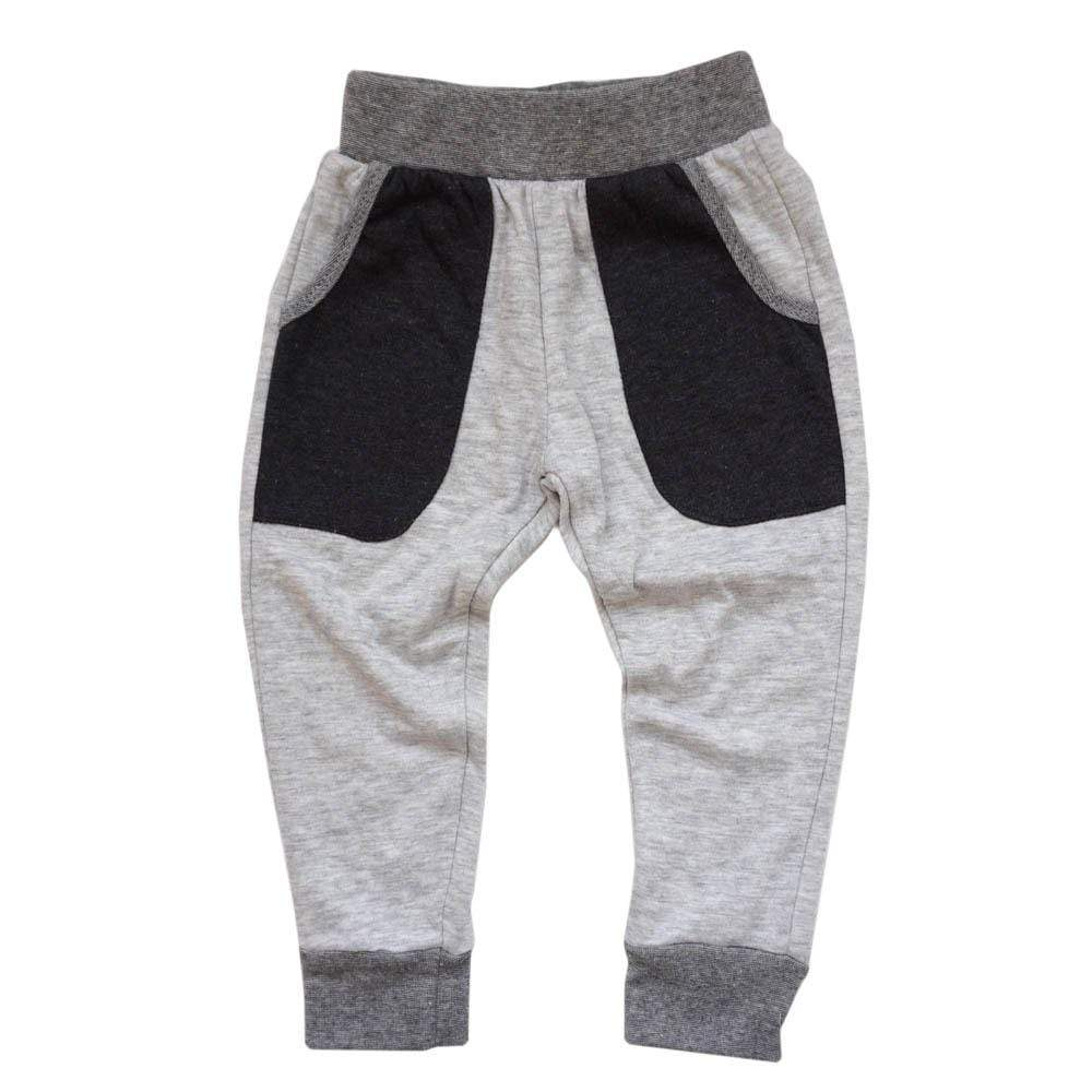 Little Dudes eclipse / 3m Haydon Jogger Eclipse