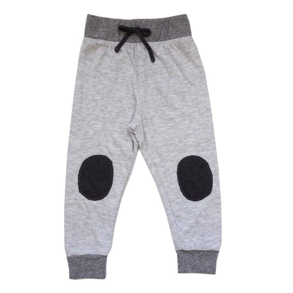 Little Dudes eclipse / 3m Theo Jogger Eclipse