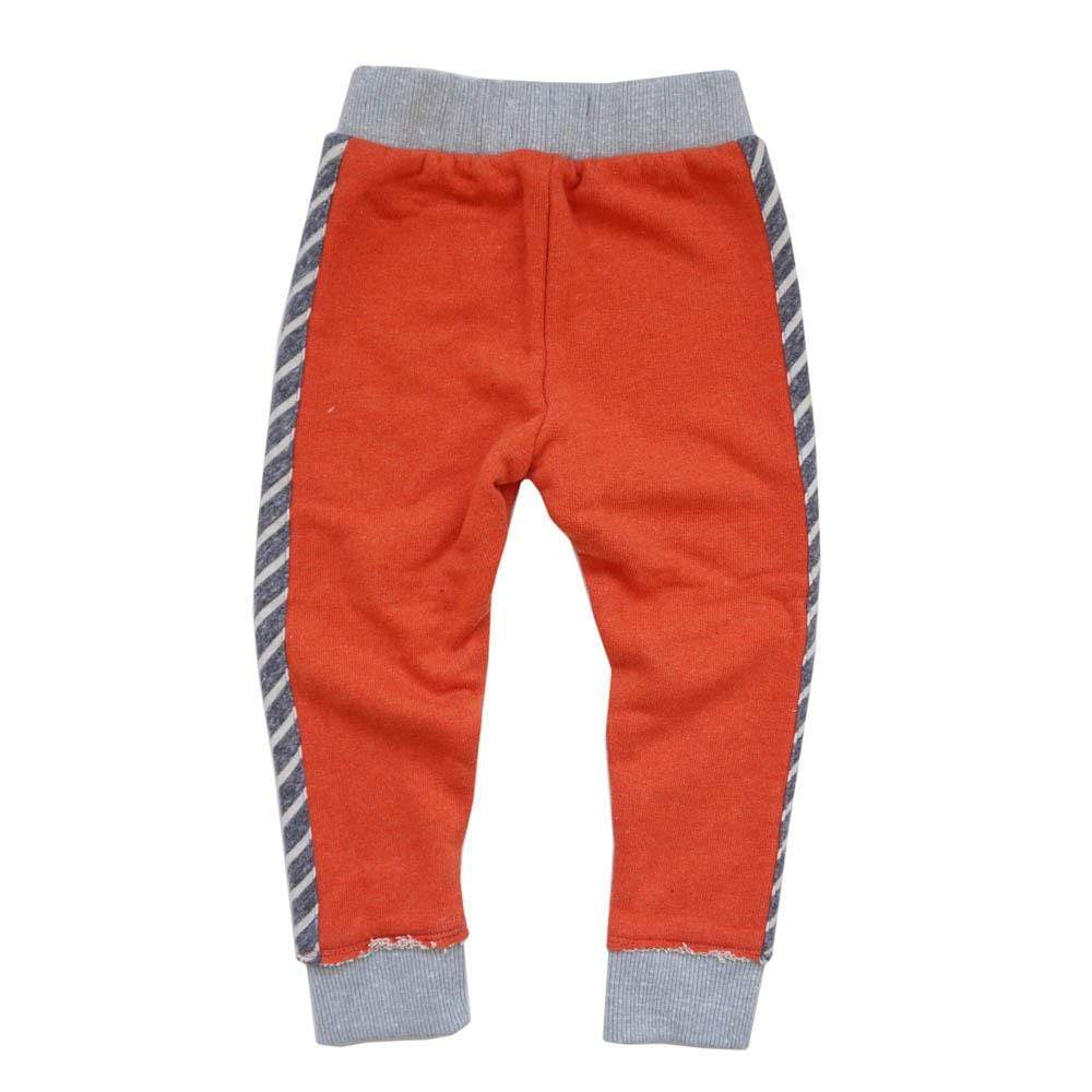 Little Dudes freedom / 3m Cory Jogger Freedom