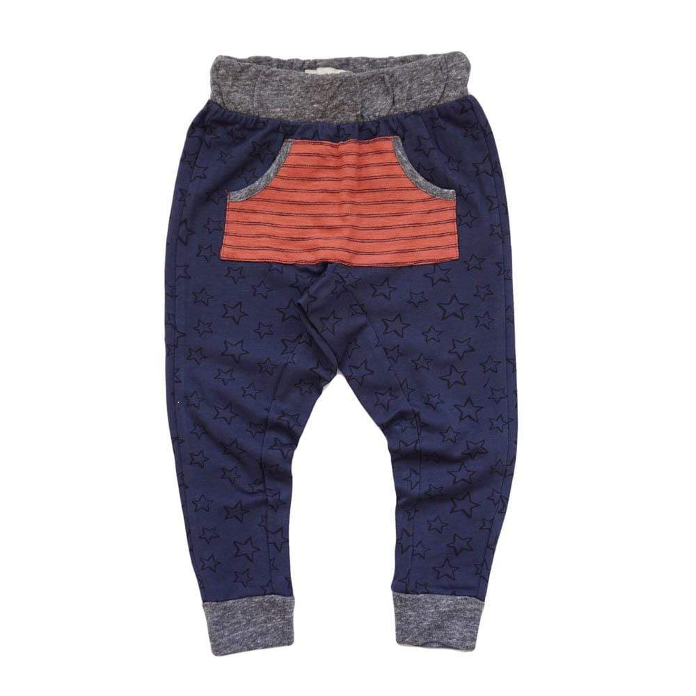 Little Dudes recess / 3m River Jogger Recess