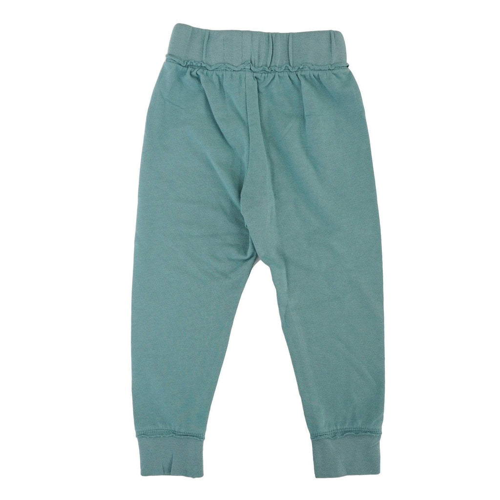 little gals Carter  Jogger Libre