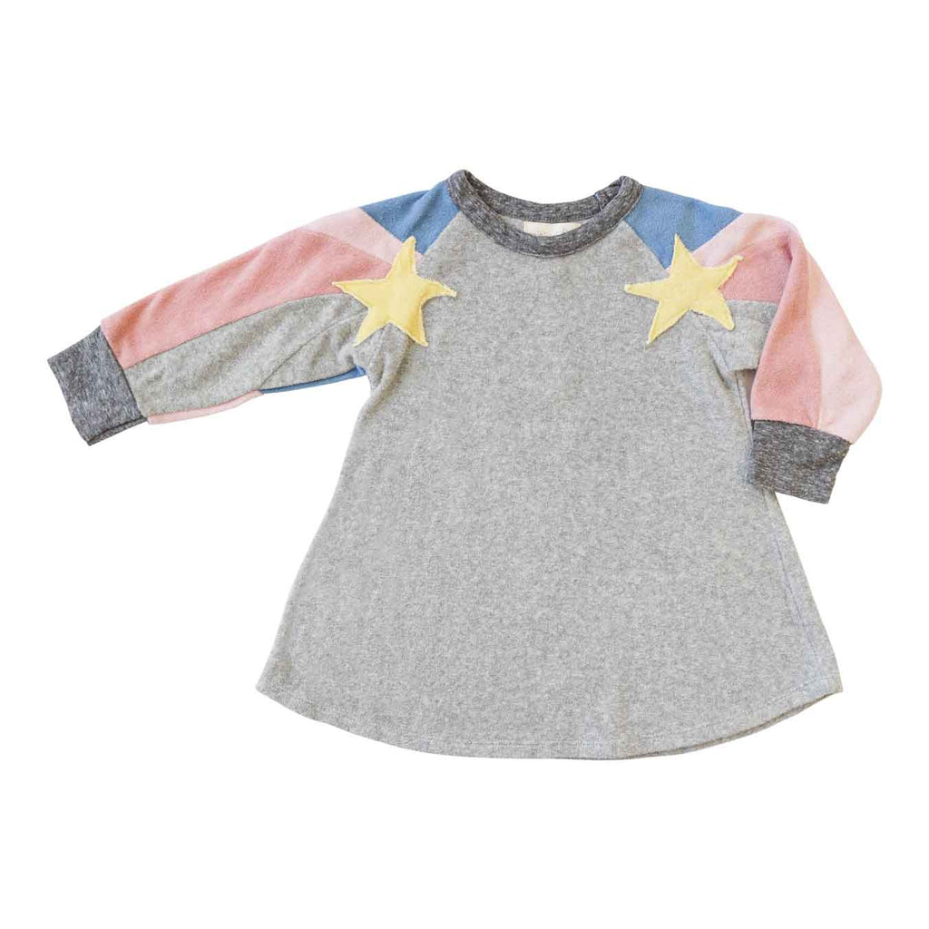Emi Dress Star Bright