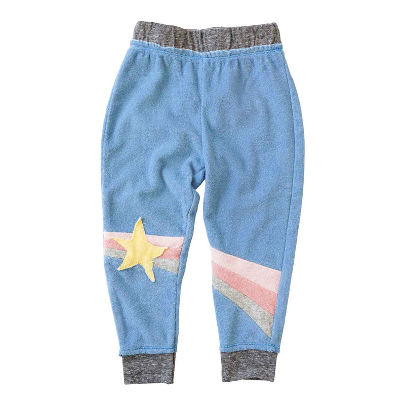 Harley Pant Star Bright