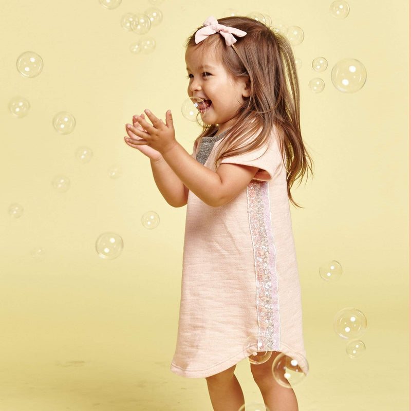 Little Gals Jennie Dress Gummi Bears