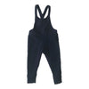 Little Gals Jesse Overall Navy