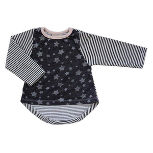 Little Gals moto / 3m Helena Top Moto